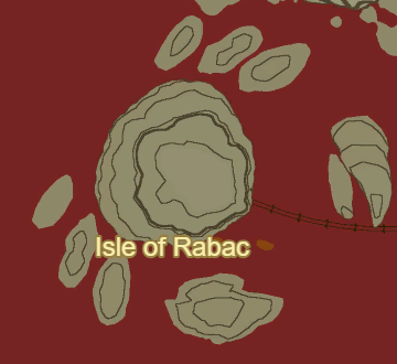 File:Isle of Rabac in-game map.png