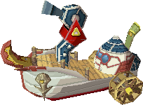 File:Linebeck (Ship Set).png