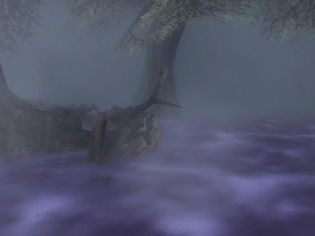 File:Poison Fog.png