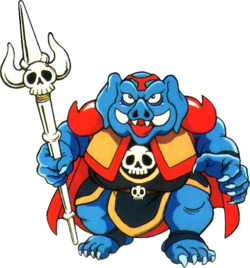 Ganon Artwork (A Link to the Past).png