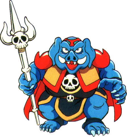 File:Ganon Artwork (A Link to the Past).png