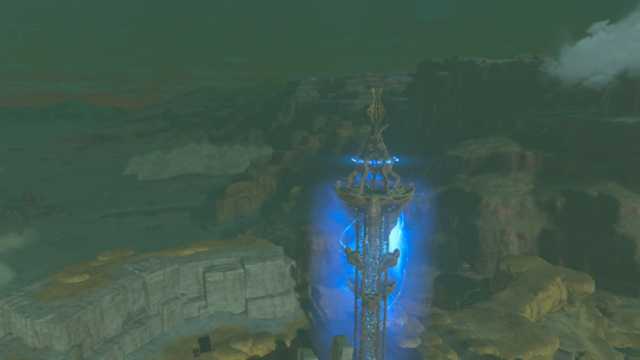 File:Wastelands Tower.png