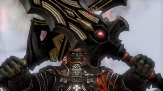 File:Hyrule Warriors Great Sword Swords of Despair (Victory Cutscene X).png