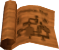 Dungeon Map (Ocarina of Time).png
