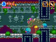 Legend of Princess screenshot