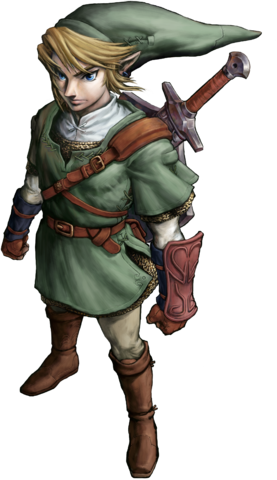 File:Link Artwork 1 (Twilight Princess).png