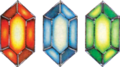 Rupees (A Link to the Past).png