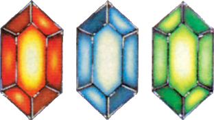 File:Rupees (A Link to the Past).png