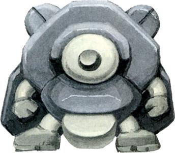 File:Eyegore (Link's Awakening).png