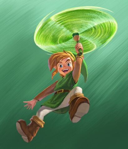 File:Link Artwork 3 (A Link Between Worlds).jpg