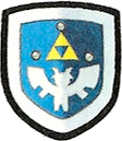 File:Shield (Four Swords).png
