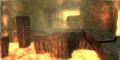 Thumbnail for version as of 16:17, September 21, 2007