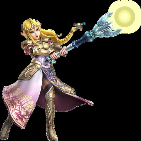 Arquivo:Zelda Rod - HW.png