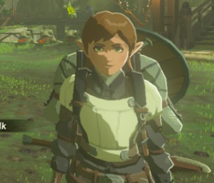 File:Brokka (breath of the wild).png