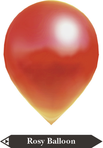 File:Hyrule Warriors Balloon Rosy Balloon (Render).png