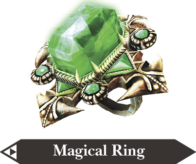 File:Hyrule Warriors Ring Magical Ring (Render).png