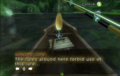 Sinking Lure (Twilight Princess).png