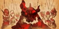 Demon Tribe