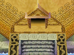 File:Mutoh's Temple.png