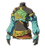 File:Gerudo top.png