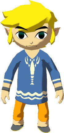 File:Link Second Quest (The Wind Waker).png