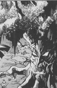 File:Baga Tree.jpg