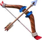 File:Fairy Bow.png