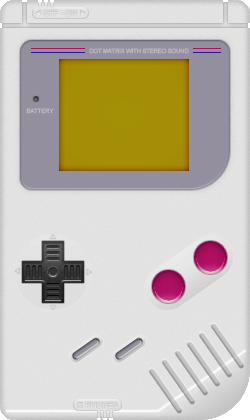 File:Game Boy.png