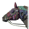 File:Breath of the Wild Key Items (Monster Horse Gear) Monster Bridle (Icon).png