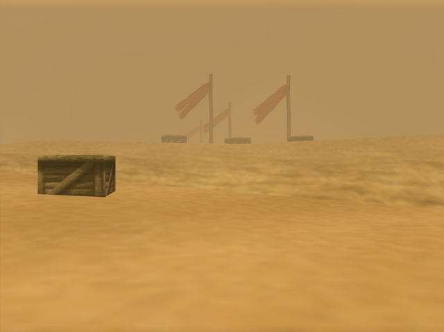File:River of Sand.png