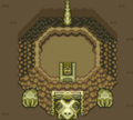 Turtle Rock (A Link to the Past).png