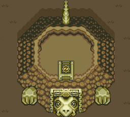File:Turtle Rock (A Link to the Past).png