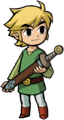 Link Artwork 4 (The Minish Cap).png
