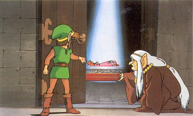 Arquivo:Sleeping Zelda.png