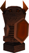 Armos (Ocarina of Time).png