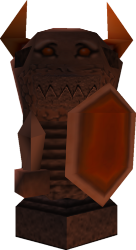Archivo:Armos (Ocarina of Time).png