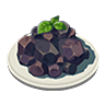 File:Breath of the Wild Failed Food Dish Rock-Hard Food (Icon).png