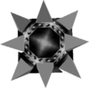 Blade Trap (Ocarina of Time)