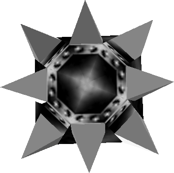 Datei:Blade Trap (Ocarina of Time).png