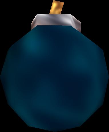Arquivo:Bomb (Ocarina of Time).png