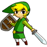 File:Link Artwork (Phantom Hourglass).png