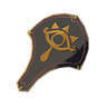 File:Breath of the Wild Sheikah Shield Shield of the Mind's Eye (Icon).png