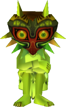 File:Lunar Child (Majora's Mask).png