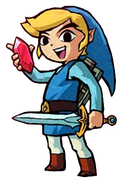 File:Blue Link (Four Swords).png