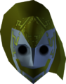 Moon's Mask.png