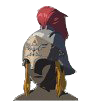 File:Soldiers helm.png