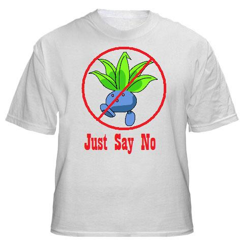 File:Just Say No.jpg
