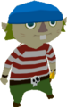 Niko (The Wind Waker).png