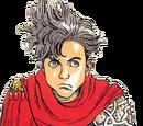 Richard (Link's Awakening)