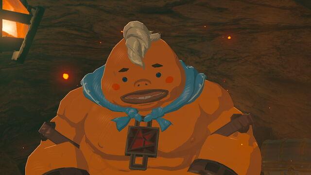 File:The-Legend-of-Zelda-Breath-of-the-Wild-Yunobo.jpg